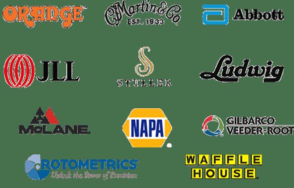 echelon-home-logos-01-new