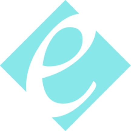 echelon-who-we-are-image-03